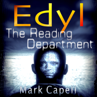 EDYL - The Reading Department podcast