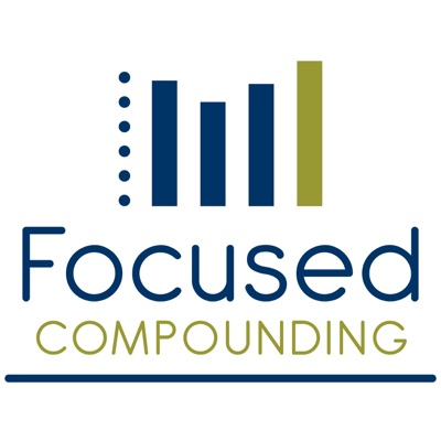 Focused Compounding