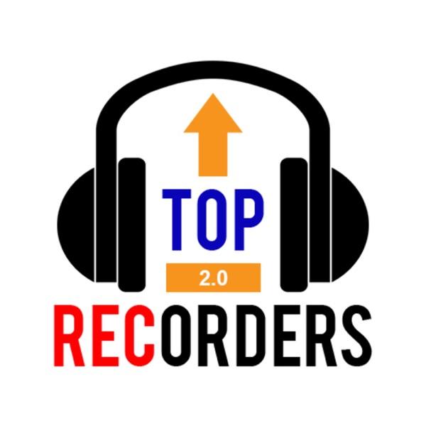 Top Recorders 2016/2017