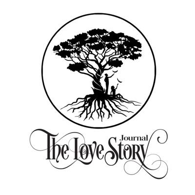 Journal Heartbreak | The Love Story Behind