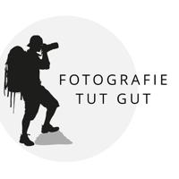 FOTOGRAFIE TUT GUT podcast