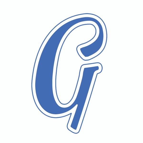 Gameday Baseball Podcasts