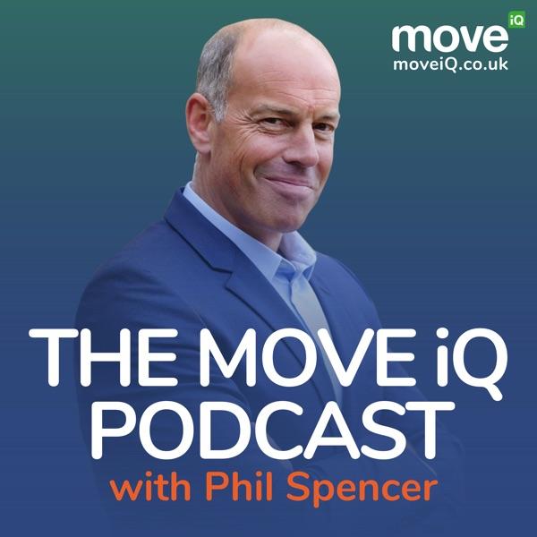Move iQ Podcast