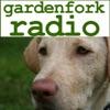 GardenFork Radio - DIY, Maker, Cooking, How to artwork
