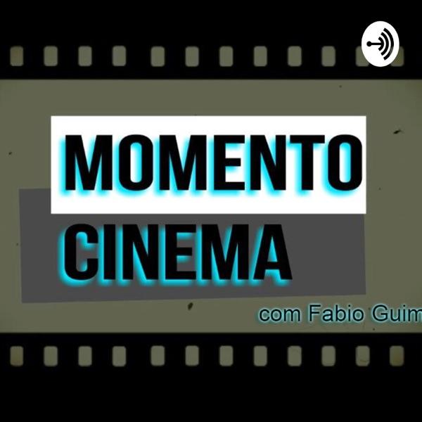 Momento Cinema