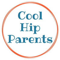 Cool Hip Parents podcast