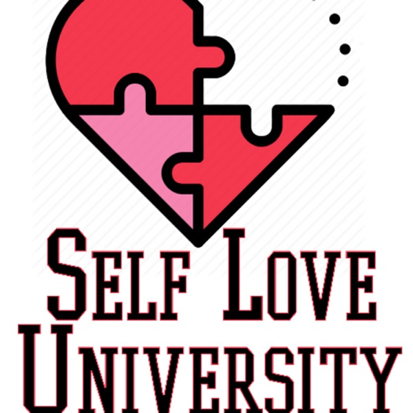 Self Love University