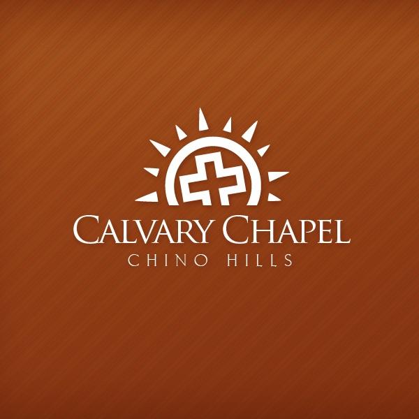 Calvary Chapel Chino Hills Video Podcast