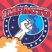 Impacto podcast