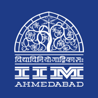 PODCAST FROM IIMA podcast