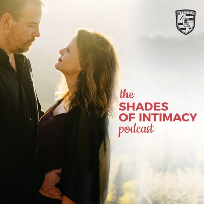 SHADES OF INTIMACY