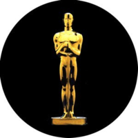 Andrew Weston @And the Oscar Goes to... podcast