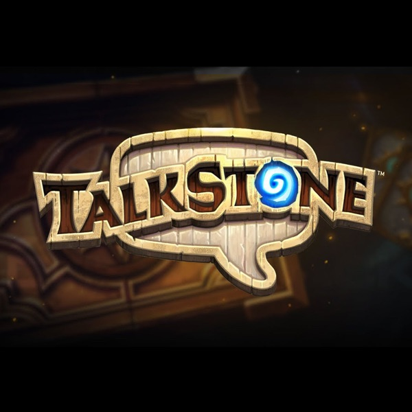 TalkStone - A Hearthstone Esports Podcast
