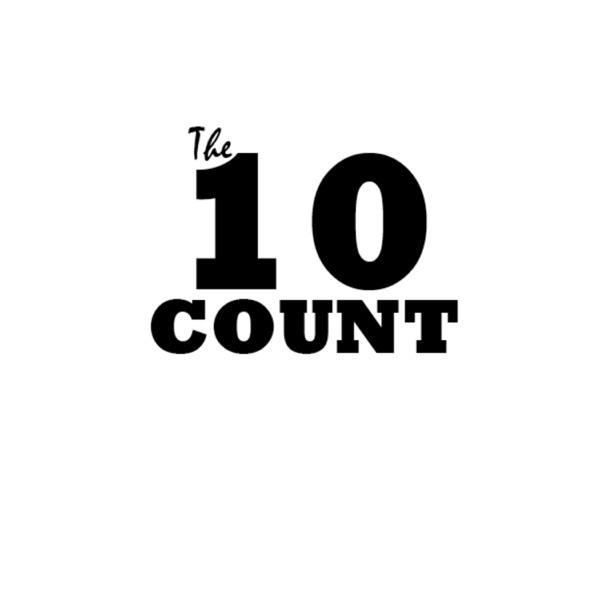 The Ten Count WrestleMania Edition