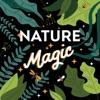 Nature Magic artwork
