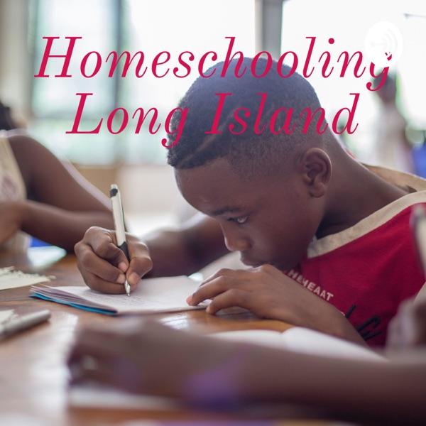 Homeschooling Long Island