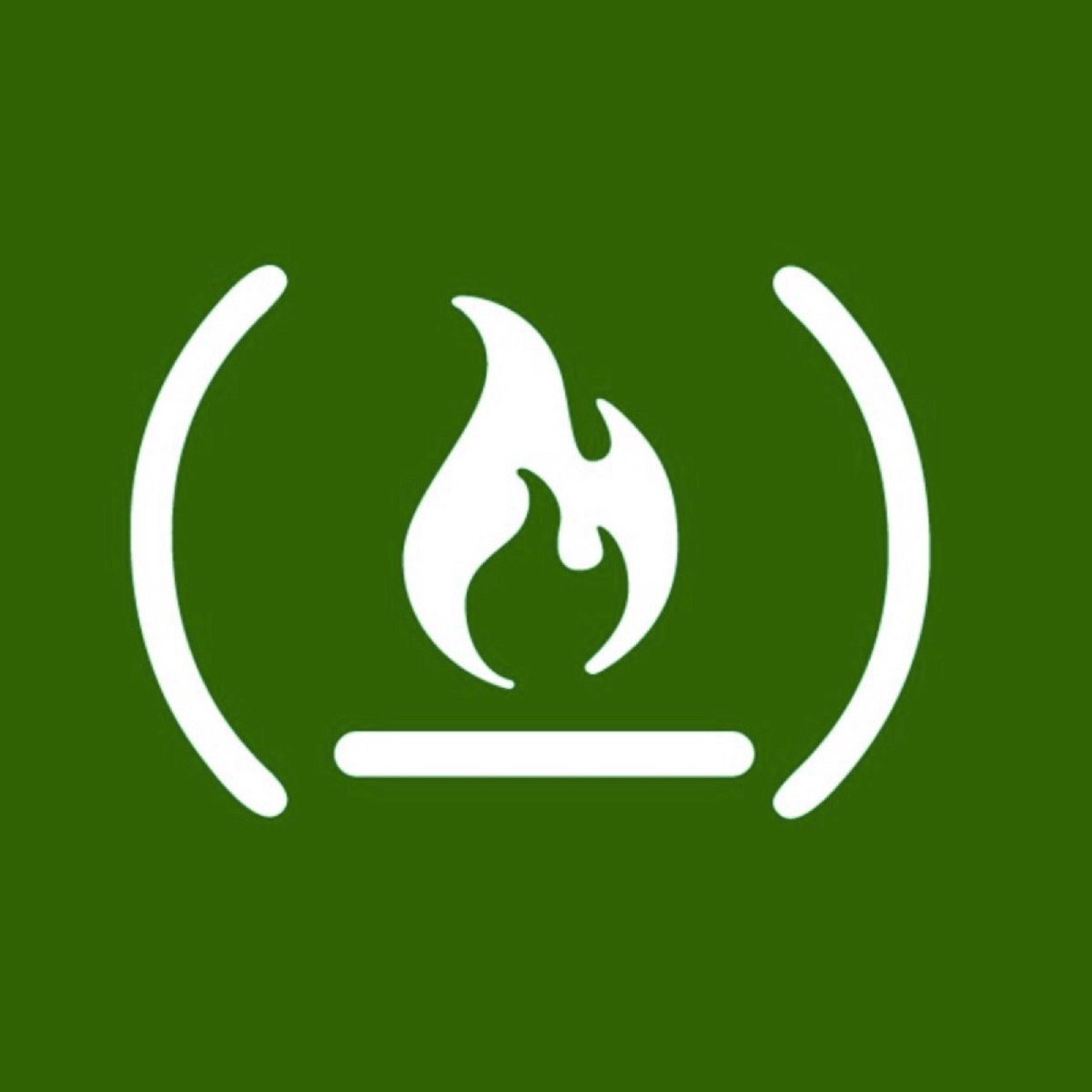 The freeCodeCamp Podcast
