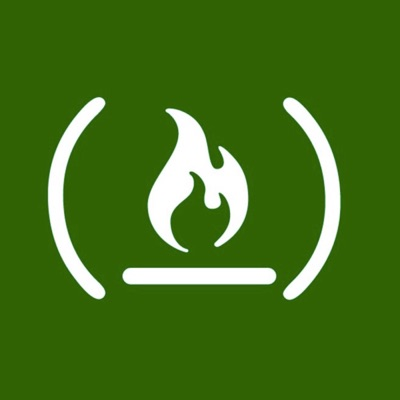 The freeCodeCamp Podcast:freeCodeCamp