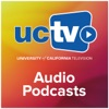 University of California Audio Podcasts (Audio) artwork