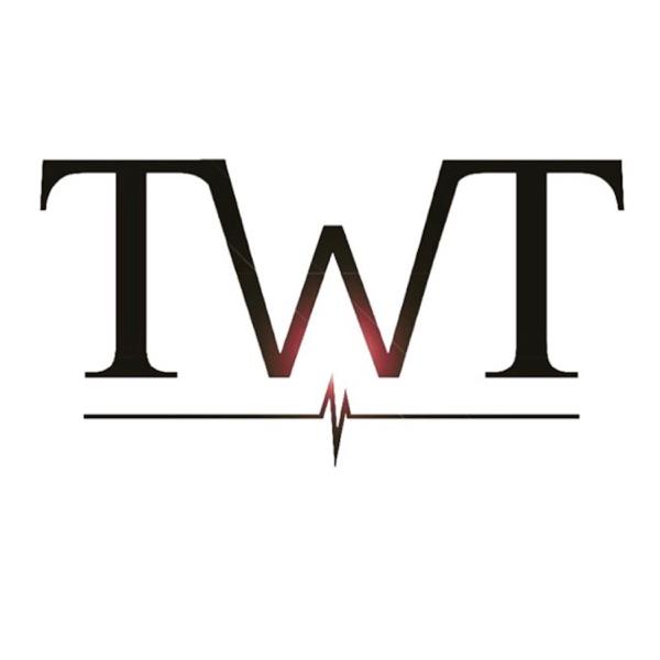TalksWithTos