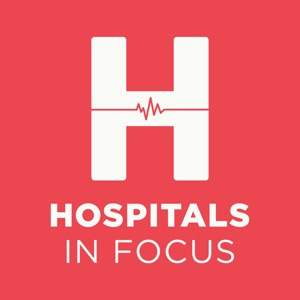 Hospitals In Focus