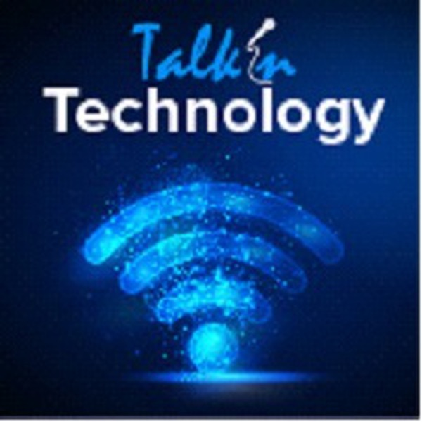 Talk'n Technology