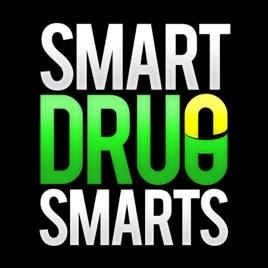 Smart Drug Smarts: Brain Optimization | Nootropics | Neuroscience op