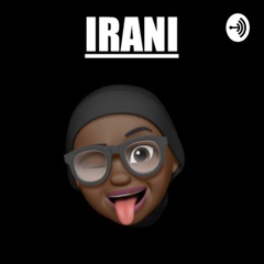 IRANI.