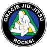 Gracie Jiu Jitsu Rocks! podcast artwork