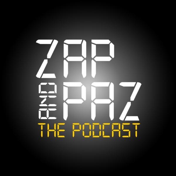 Zap & Paz
