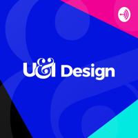 U&I Design