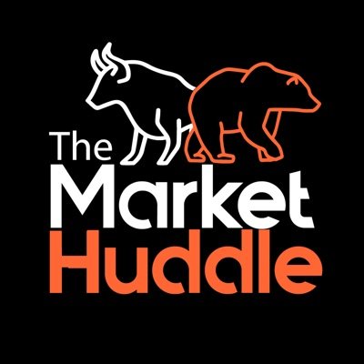 The Market Huddle:Big Picture Trading