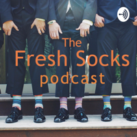 Fresh Socks podcast