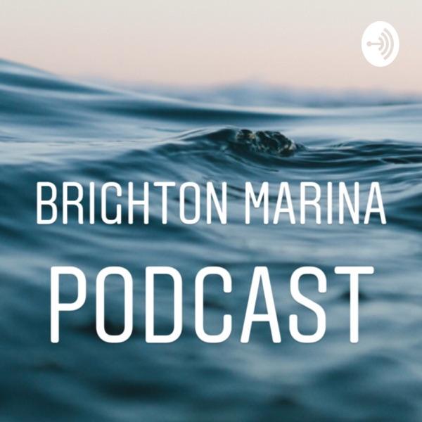 Brighton Marina Podcast
