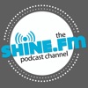 Shine.FM Podcast Channel artwork