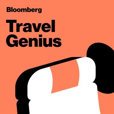 Travel Genius:Bloomberg