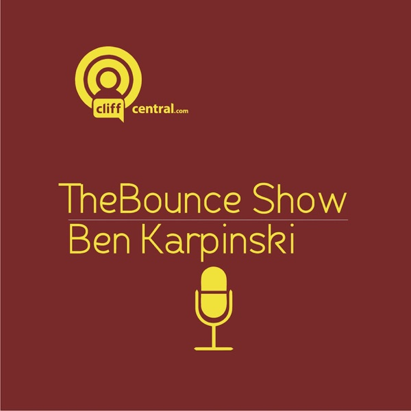 TheBounce Show