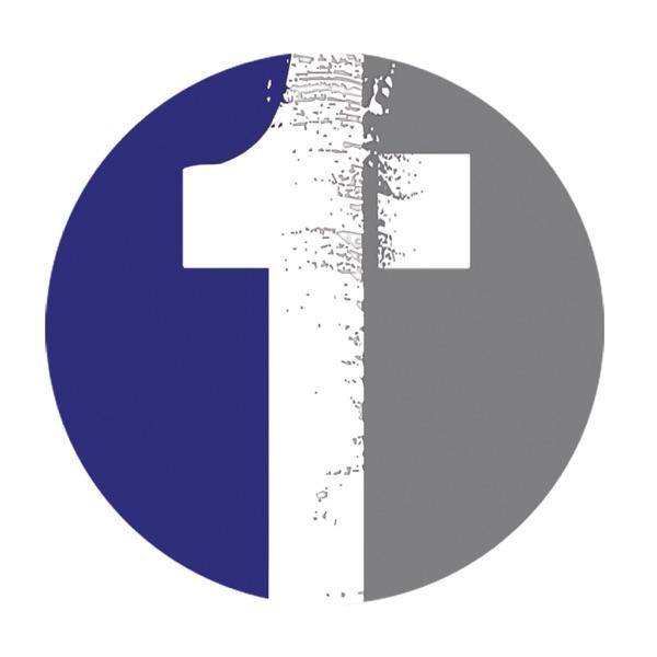 FCC Sylvania