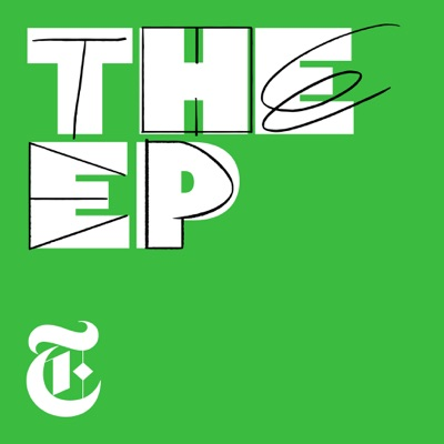 The EP: 13 Songs That Capture Our Moment:The New York Times