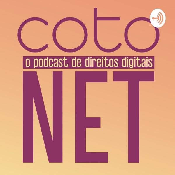 Coto.net