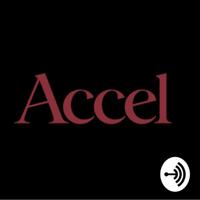Accel Original Moments podcast