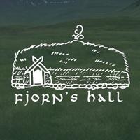 Fjorn's Hall Podcast podcast
