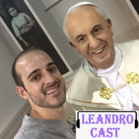LeandroCast podcast