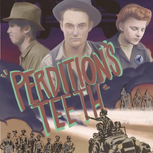 Perdition's Teeth