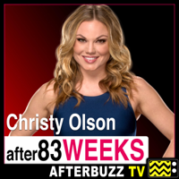 After 83 Weeks with Christy Olson podcast