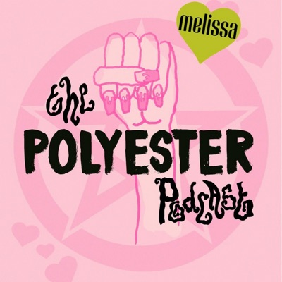 The Polyester Podcast:The Polyester Podcast