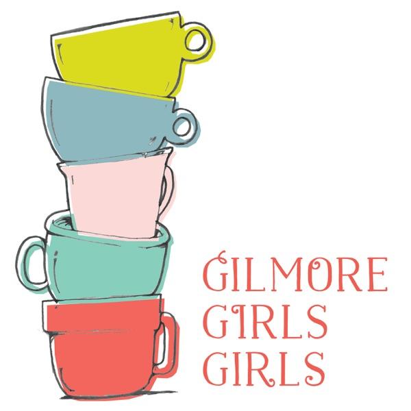 Gilmore Girls Girls