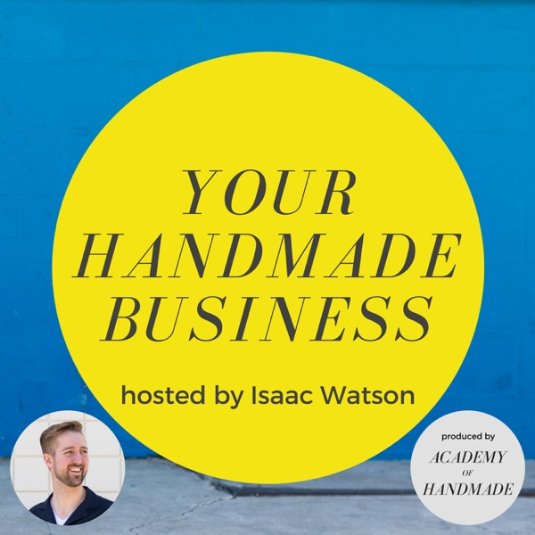 Your Handmade Business