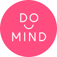 Do Mind podcast