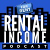 Rental Income Podcast With Dan Lane artwork